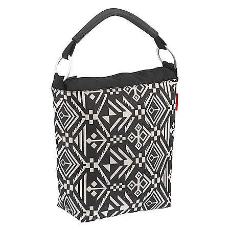 Reisenthel Shopping Ringbag Umhängetasche 36 cm
