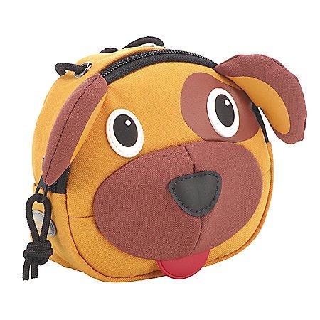Samsonite Sammies Dreams Kinderb�rse Hund 12 cm