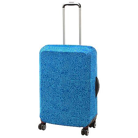 Samsonite Travel Accessories Luggage Accessoires Kofferschutzhülle