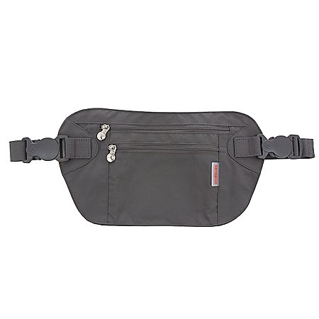 Samsonite Travel Accessories Packing Accessoires Taillensafe
