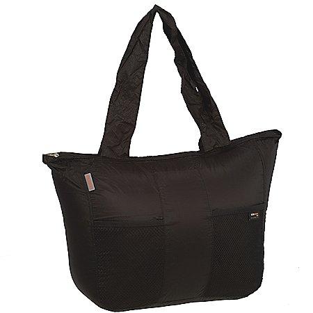 Samsonite Travel Accessories Packing Accessoires faltbare Tasche 45 cm