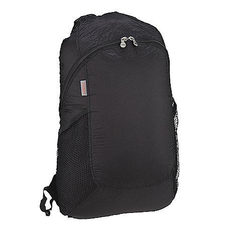 Samsonite Travel Accessories Packing Accessoires faltbarer Rucksack 43 cm