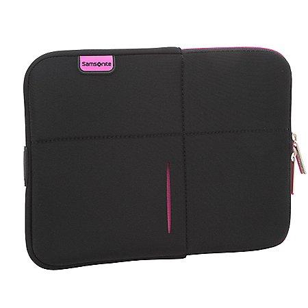 Samsonite Airglow Laptoph�lle 28 cm