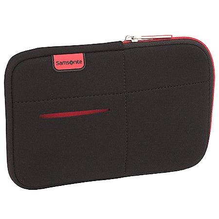 Samsonite Airglow Laptophülle 21 cm