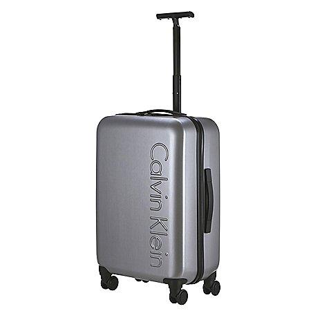Calvin Klein Southampton 2.0 4-Rollen-Trolley 67 cm