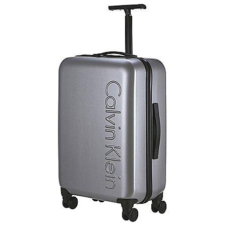 Calvin Klein Southampton 2.0 4-Rollen-Trolley 79 cm