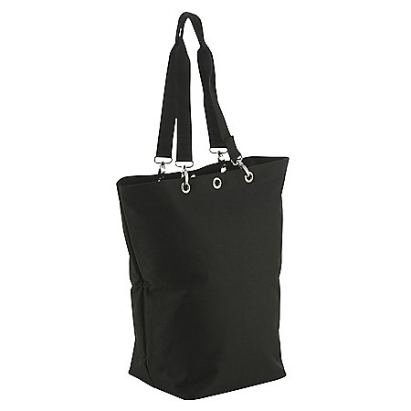 Reisenthel Shopping Cityshopper 44 cm