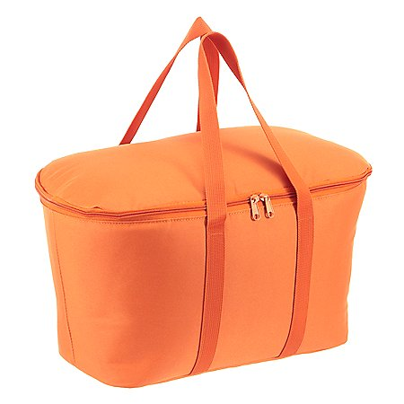 Reisenthel Shopping Coolerbag Kühltasche 44 cm