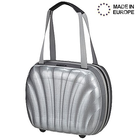 Samsonite Cosmolite Beauty Case 37 cm