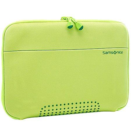 Samsonite Aramon 2 Netbook-Hülle 29 cm