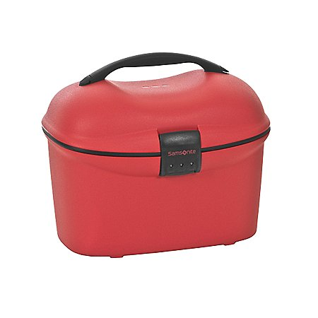 Samsonite PP Cabin Collection Beauty Case 36 cm