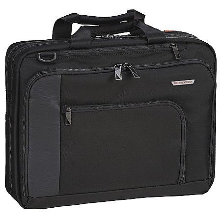Briggs & Riley Verb Connect Aktentasche mit Laptopfach 41 cm