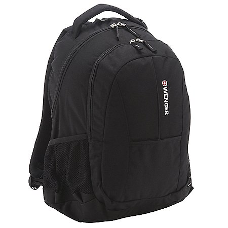 Wenger Backpacks Rucksack Java Daypack
