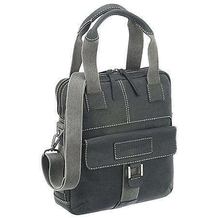 Wenger Arizona RV-Tasche 34 cm