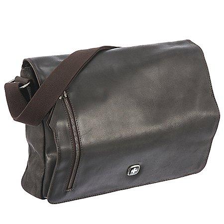 Wenger Cloudy Überschlagtasche mit Laptopfach 36 cm