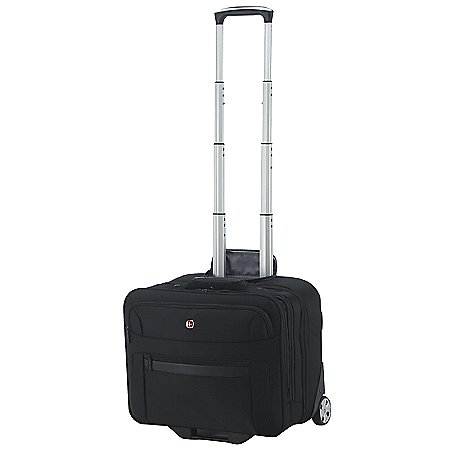 Wenger Business Collection Rolling Office 47 cm