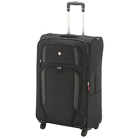 Wenger Lugano 4-Rollen-Trolley 61 cm
