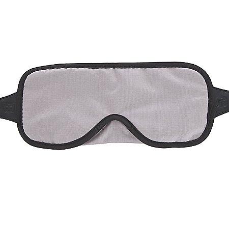 Wenger Reisezubehör Schlafmaske mit Gehörschutz