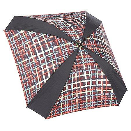 Reisenthel Travelling Umbrella Regenschirm