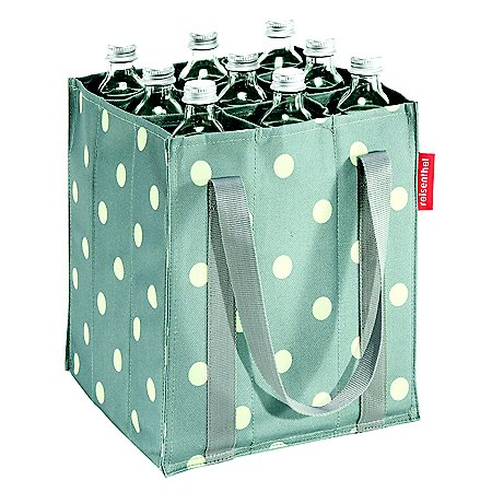 Reisenthel Shopping Bottlebag 28 cm