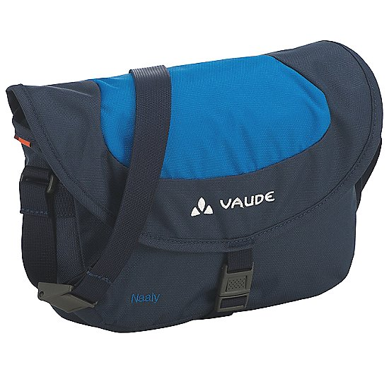 marine/blue