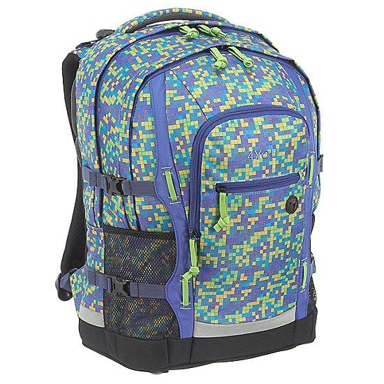 pixel smaragd