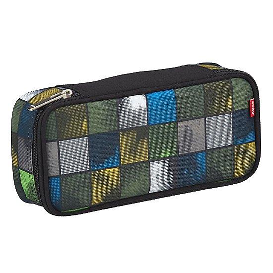 kiwi squares
