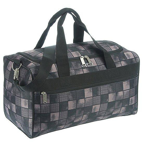 squares black
