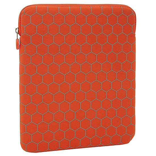 orange wabe