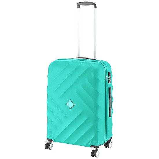 aqua turquoise