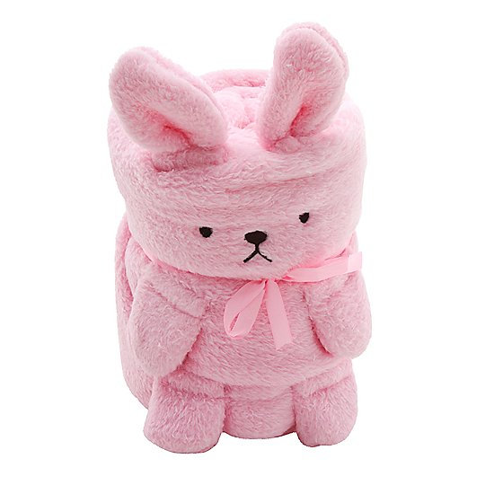 Hase/pink