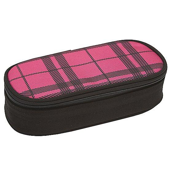scotch pink
