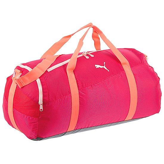 rosa red-fluro peach-pink