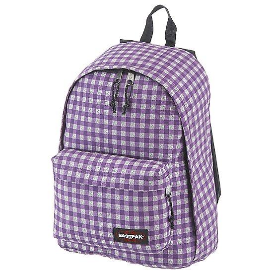 checksange purple