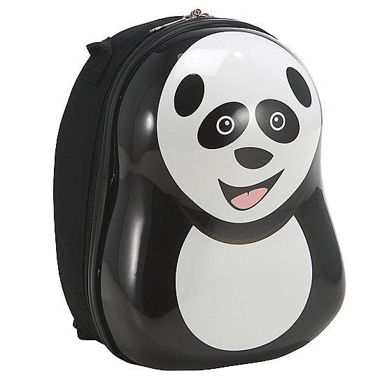 Pandab�r