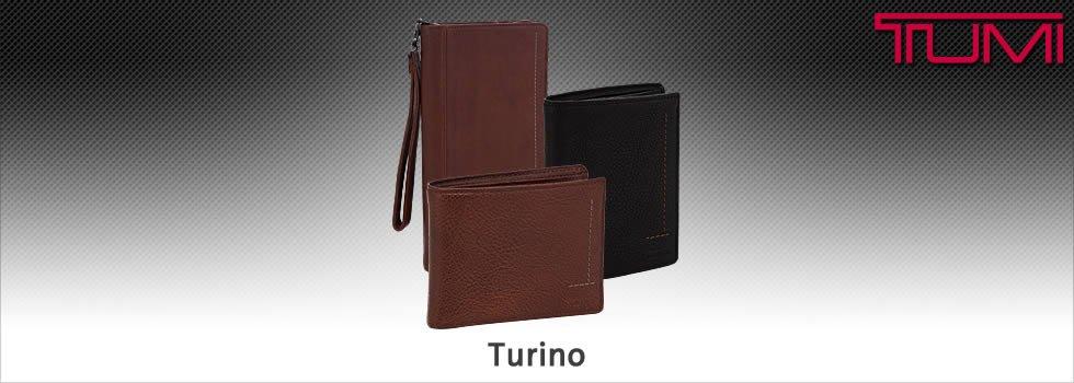 Tumi Turino