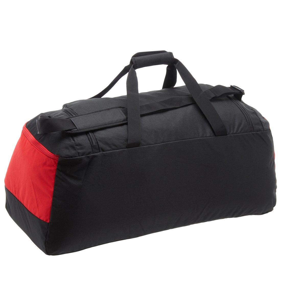 3f904505f5d2e Puma Pro Training II Large Bag Sporttasche 77 cm - koffer-direkt.de