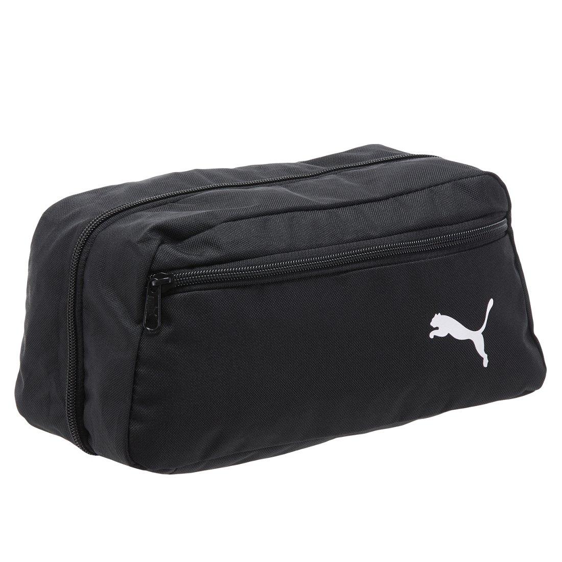 5d6ce2c2dc45 Puma Pro Training II Wash Bag 23 cm - koffer-direkt.de