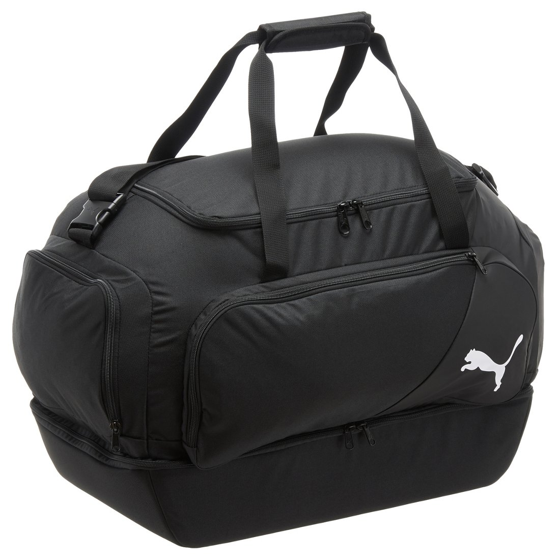 63be9b1ba4 Puma Liga Football Bag 59 cm - koffer-direkt.de
