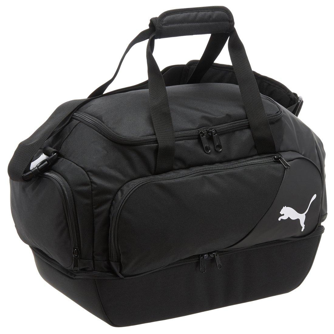 035674357d875 Puma Liga Football Junior Bag Sporttasche 49 cm - koffer-direkt.de