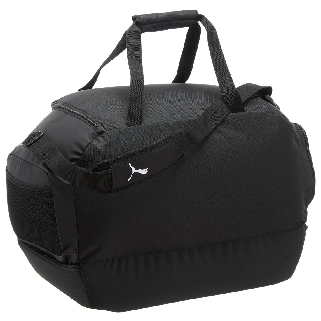 8cb24a96511c1 Puma Liga Football Junior Bag Sporttasche 49 cm - koffer-direkt.de