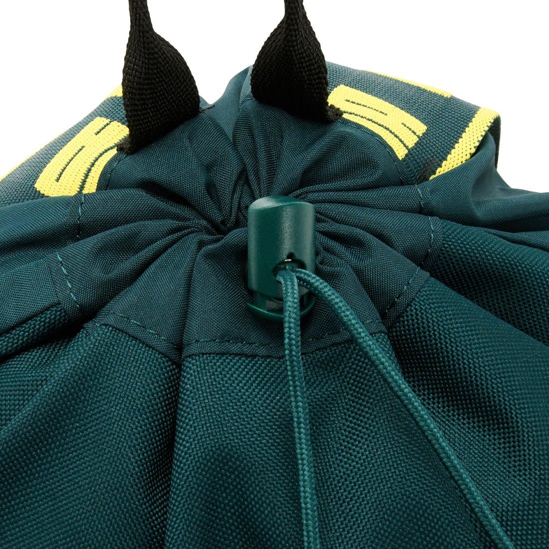 237739ccad5f6 Puma Sole Smart Bag Sportbeutel 48 cm - charcoal gray. Previous