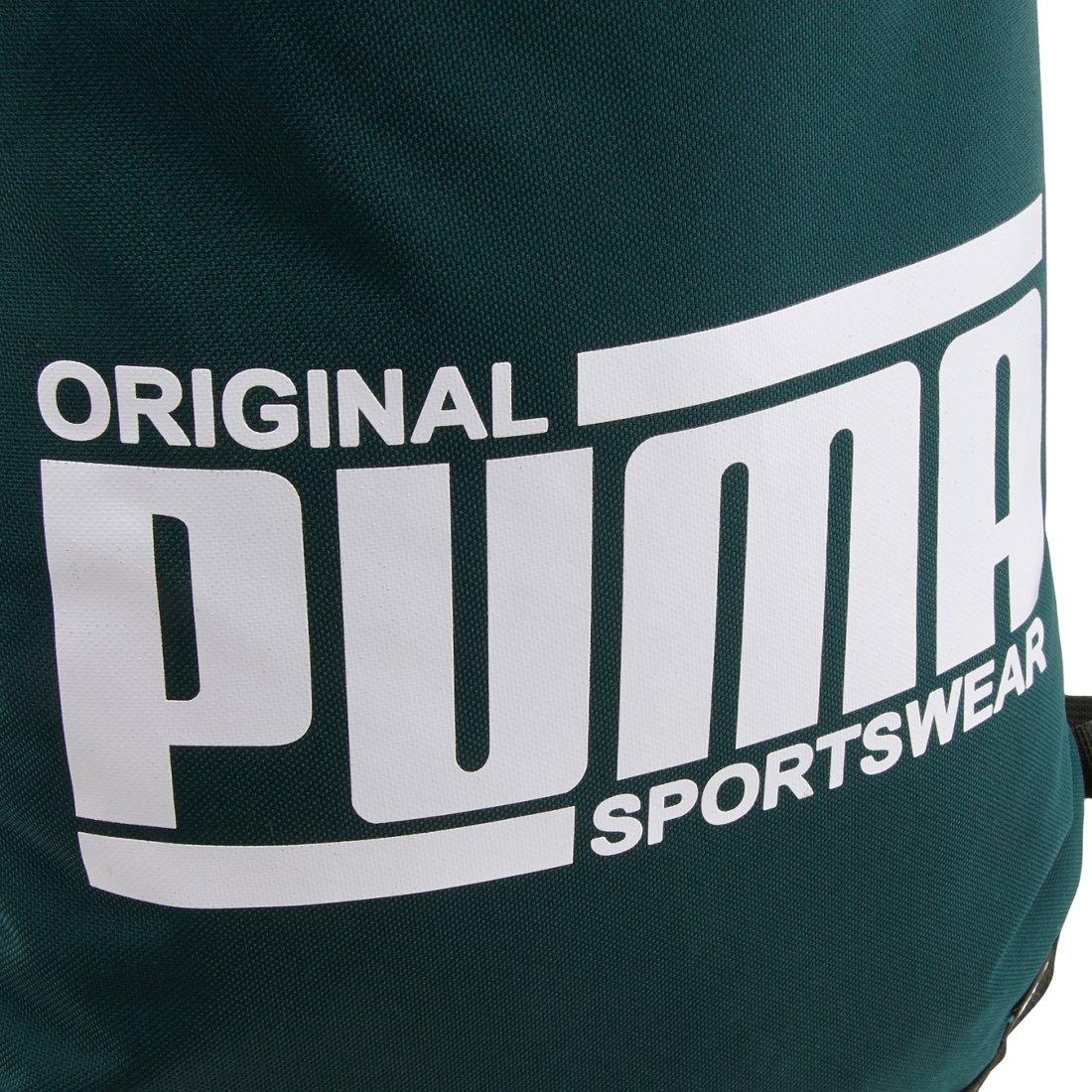 cb2444b4c28f1 Puma Sole Smart Bag Sportbeutel 48 cm - koffer-direkt.de