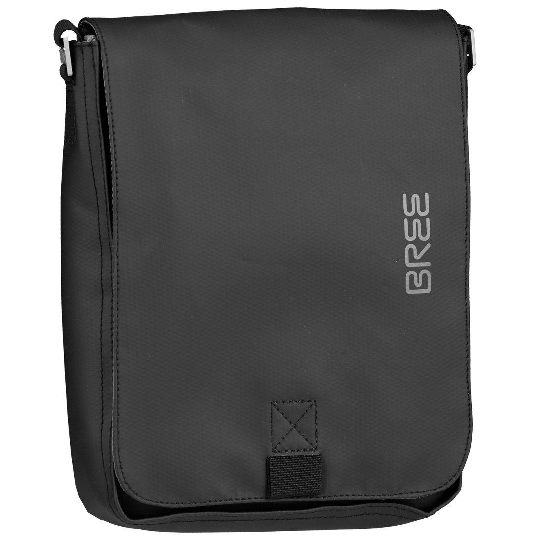 amazing selection really comfortable incredible prices Bree Punch 52 Schultertasche 26 cm - black
