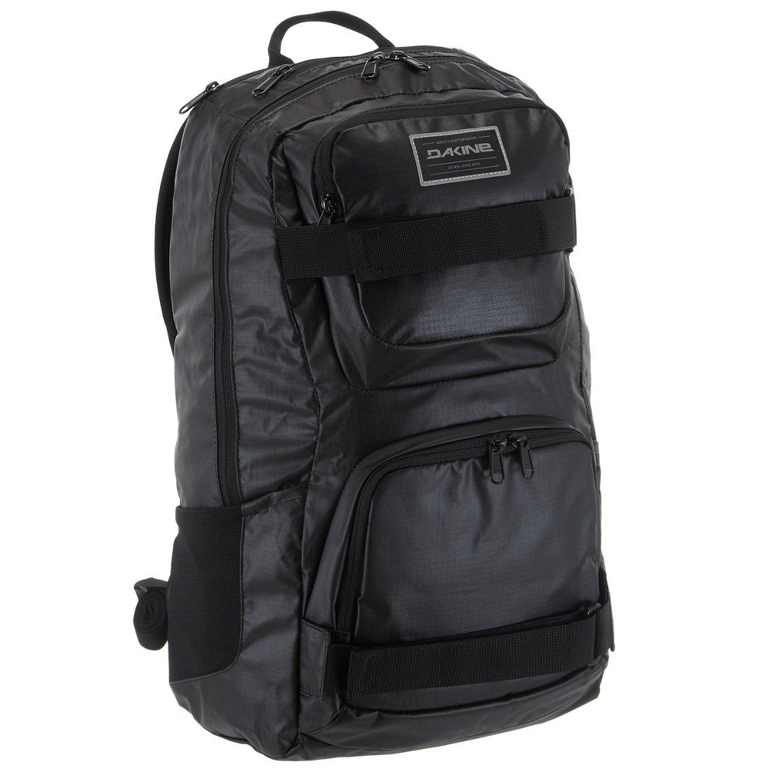 bd905b21a1231 Dakine Boys Packs Duel 26L Rucksack 48 cm - koffer-direkt.de