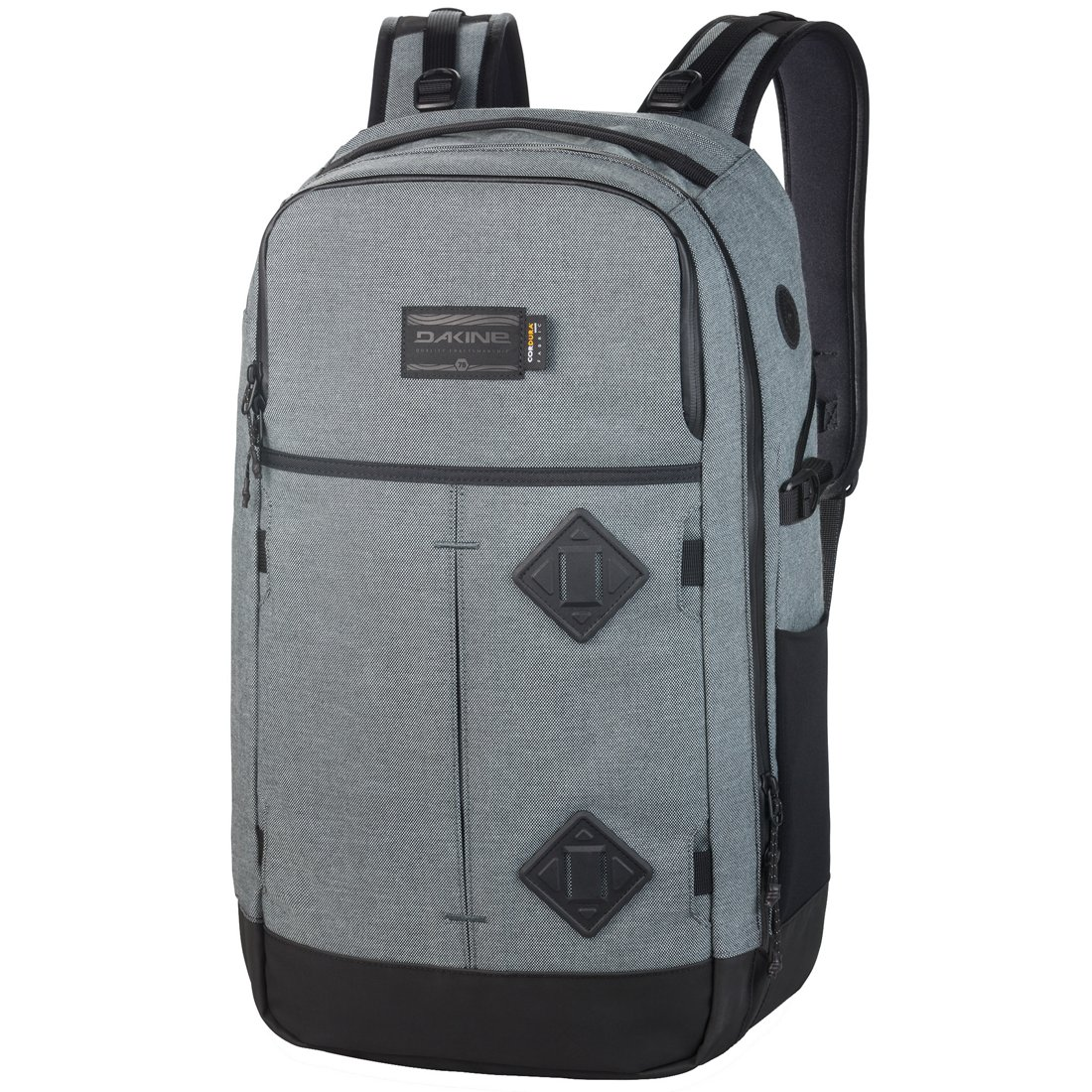 9c8cdb341c836 Dakine Packs   Bags Split Adventure Rucksack 55 cm - koffer-direkt.de