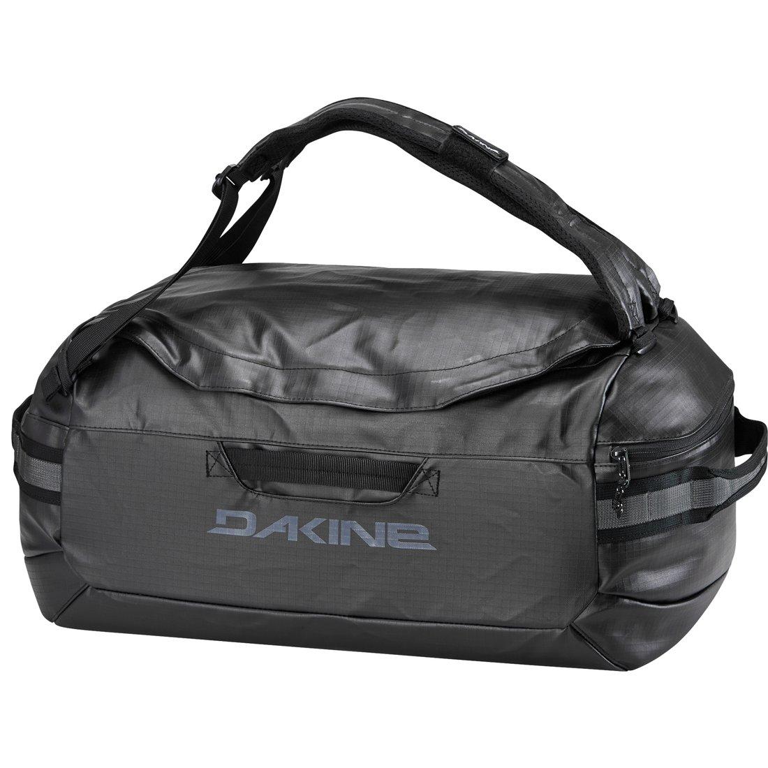 b3a63a616eeff Dakine Packs   Bags Ranger Reisetasche 61 cm - koffer-direkt.de