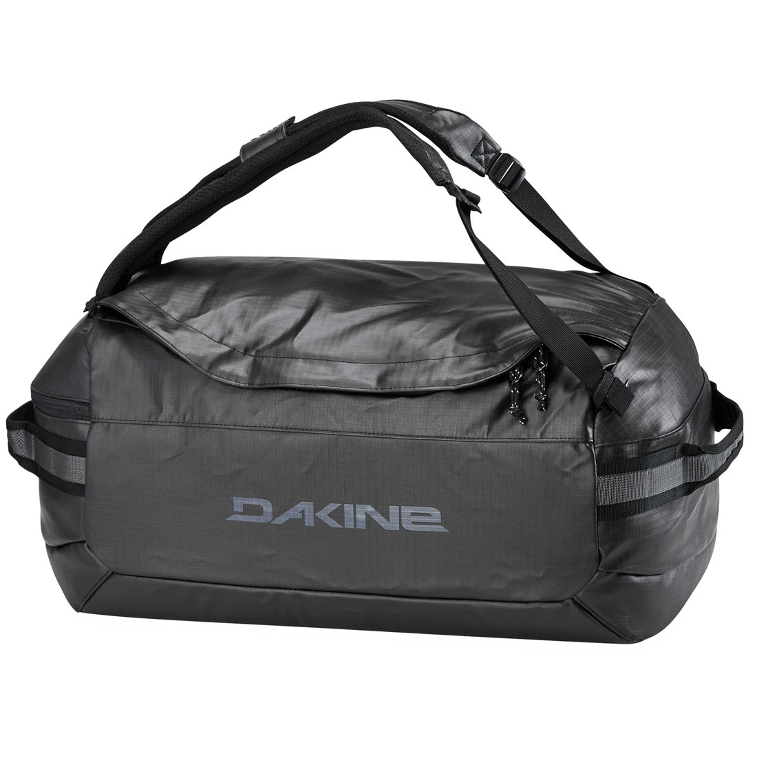 d1570c366b7b8 Dakine Packs   Bags Ranger Reisetasche 61 cm - koffer-direkt.de