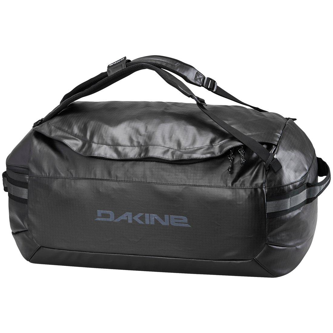446ad831801f9 Dakine Packs   Bags Ranger Duffle 90L Reisetasche 74 cm - koffer ...