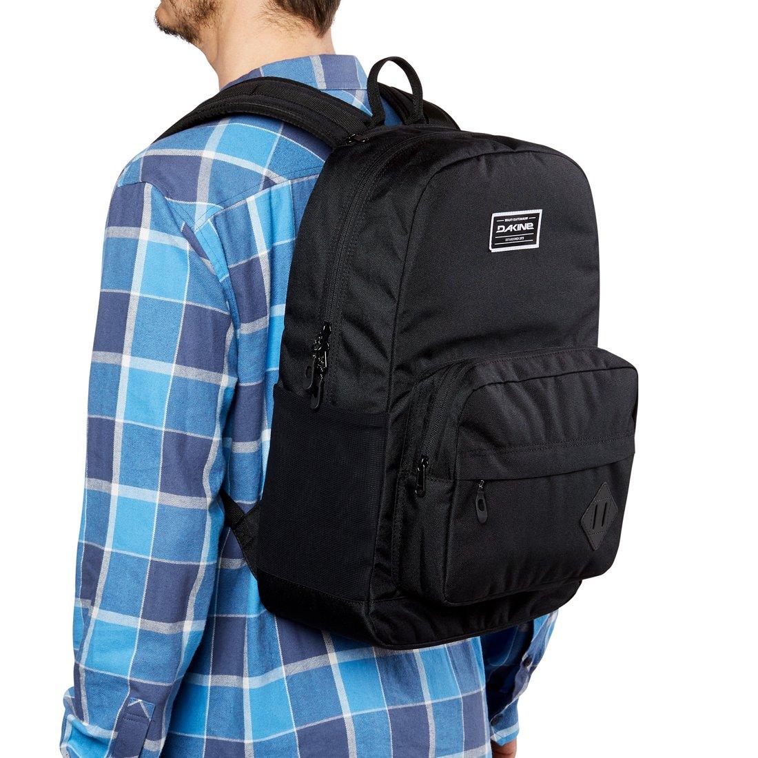 b8de2eb01f168 Dakine Packs   Bags 365 Pack Rucksack 46 cm - koffer-direkt.de